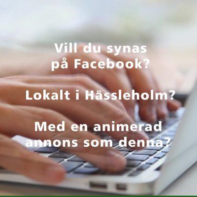FB Reklam Regemedia Facebookannonser_1